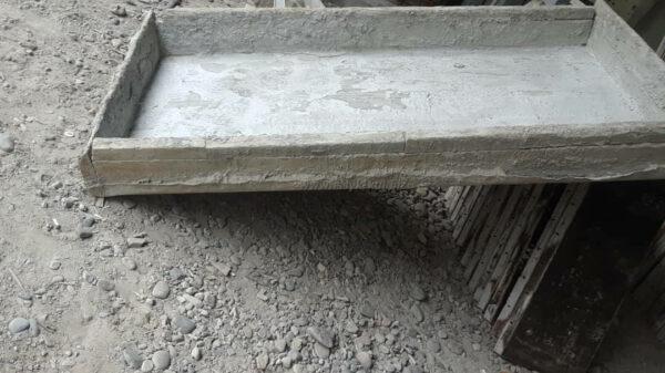 korito-dliy-betona1